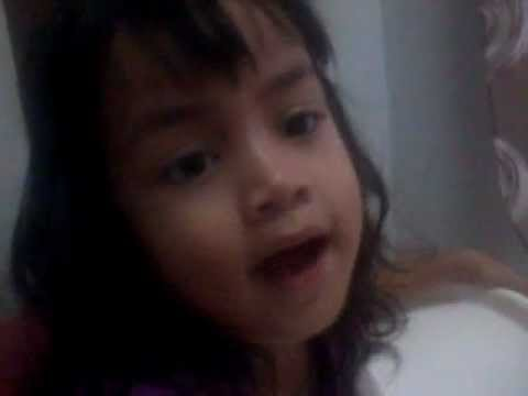 Alif Baa Taa 3 Years Old video
