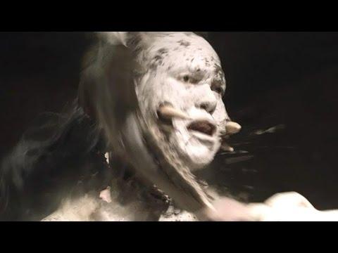 Bone Tomahawk (Trailer español) streaming vf