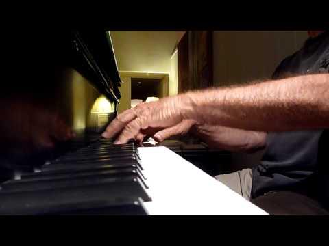 Шуман Роберт - Little Study Opus 68 Number 14 Kleine Studie