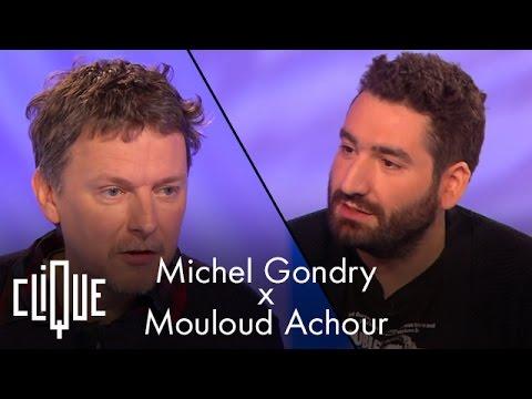 Michel Gondry accepterait de refaire un clip pour Daft Punk