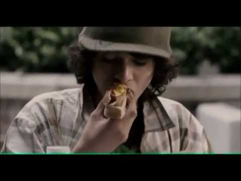 adam sevani moose step up 1 2 & 3 dance scenes short clips