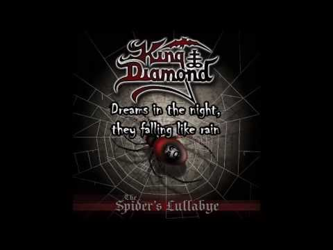 King Diamond - Dreams