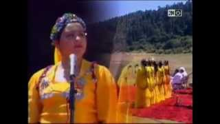 Amazigh music from morocco 5