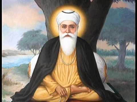 Dhan Guru Nanak Tuhi Nirankar Full Song Dhan Guru Nanak Tuhi...
