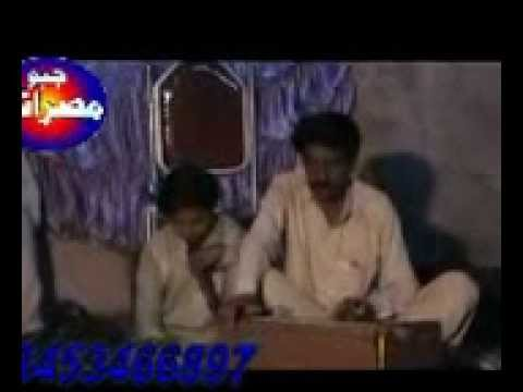 Aahin Bewafa Aajkal Ja Yaar (mehran Sindhi).mp4 video