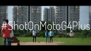 shot on moto g4 plus - cinematic video