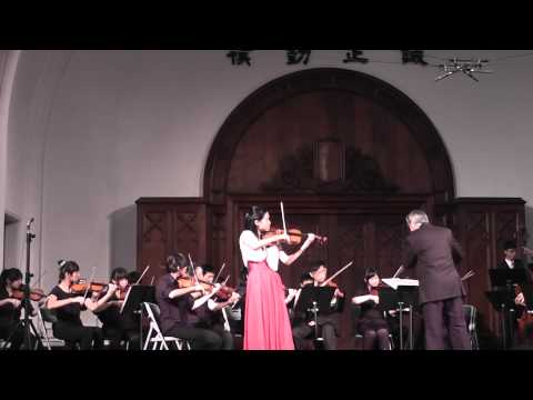 Вивальди Антонио - Four Seasons - Autumn 3Rd Movement Allegro
