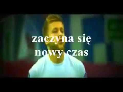 Polska Piłka Nożna - Nowa Era 2014