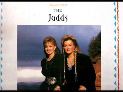 Judds - One Hundred And Two