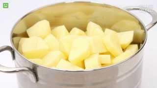 Ważne informacje dla wszystkich jedzących ziemniaki [Specjalista radzi]