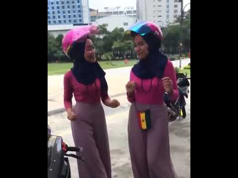 eta terangkanla by twin youtube