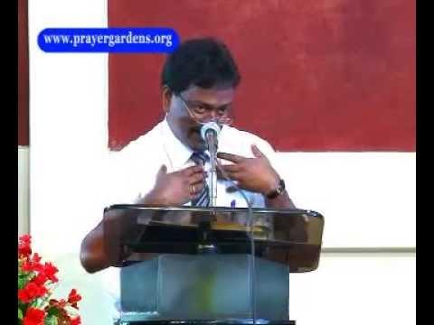 Malayalam Christian Speech. Bro.r.d.sunder Singh.ministry Of Jesus 68 video