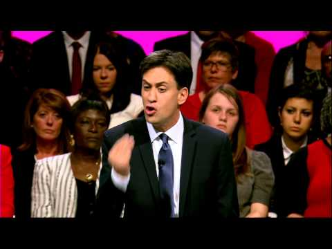 The Sky News Budget Rap Battle