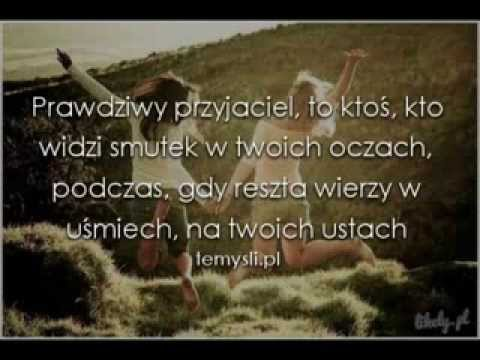 Robaczki ! ;*