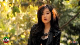 Dota O Ako (The Movie OST) Music Video