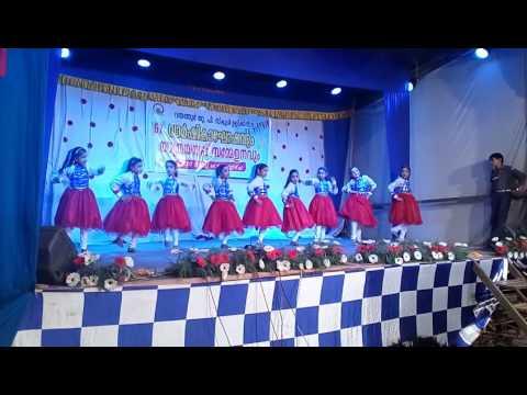 Zama Yara Super Dance Must Watch This Video