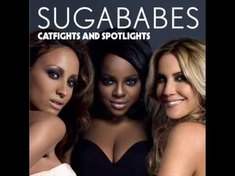Sugababes - Unbreakable Heart