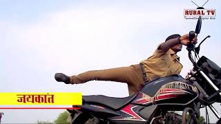 Singam comedy scenes by village boys  hindi movie spoof