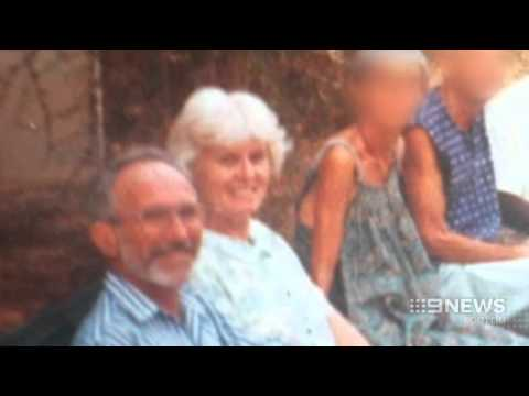 Aussies Kidnapped | 9 News Perth