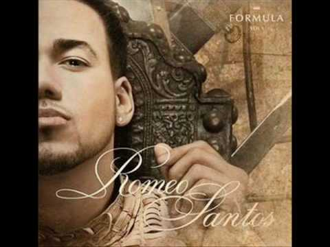 Romeo Santos - Vale La Pena El Placer (Formula, Vol. 1) Music Videos