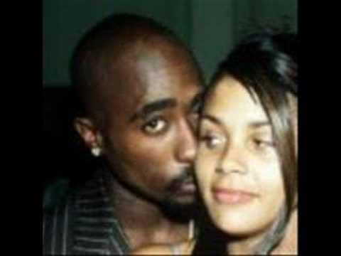 2pac ft. Akon - Keep on callin remix