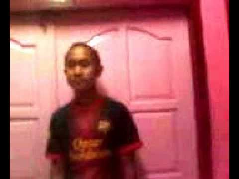 Lipsing.kreto Jowo video