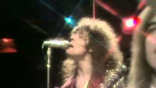 BBC: Marc Bolan - The Final Word (2007)