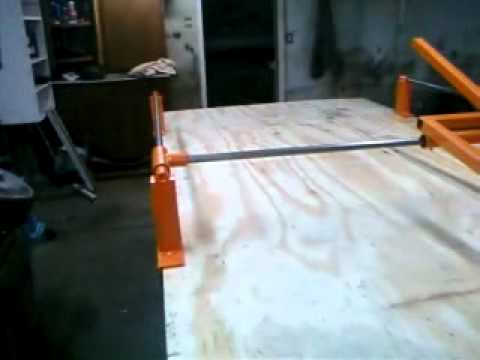 wood carving duplicator.pantograph.carving machine.