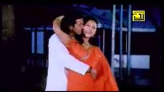 shakib and apu bangla movie song