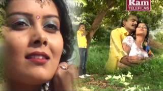 Radhana Premma - Rakesh Barot - Gujarati Lokgeet