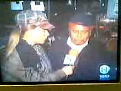 Critica a FYPSA Fletes y Pasajes TV Azteca