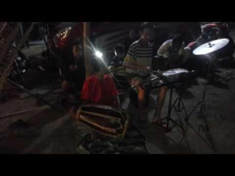 rundo sido rondo Balesono Ngunut Tulungagung