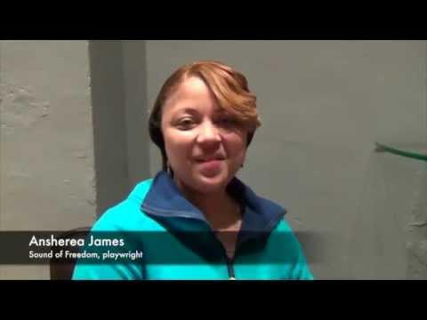 The SOURCE Theatre Company -