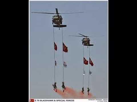 bordoberel� t�rk askerimizin �ld�rd�g� pkk le�leri