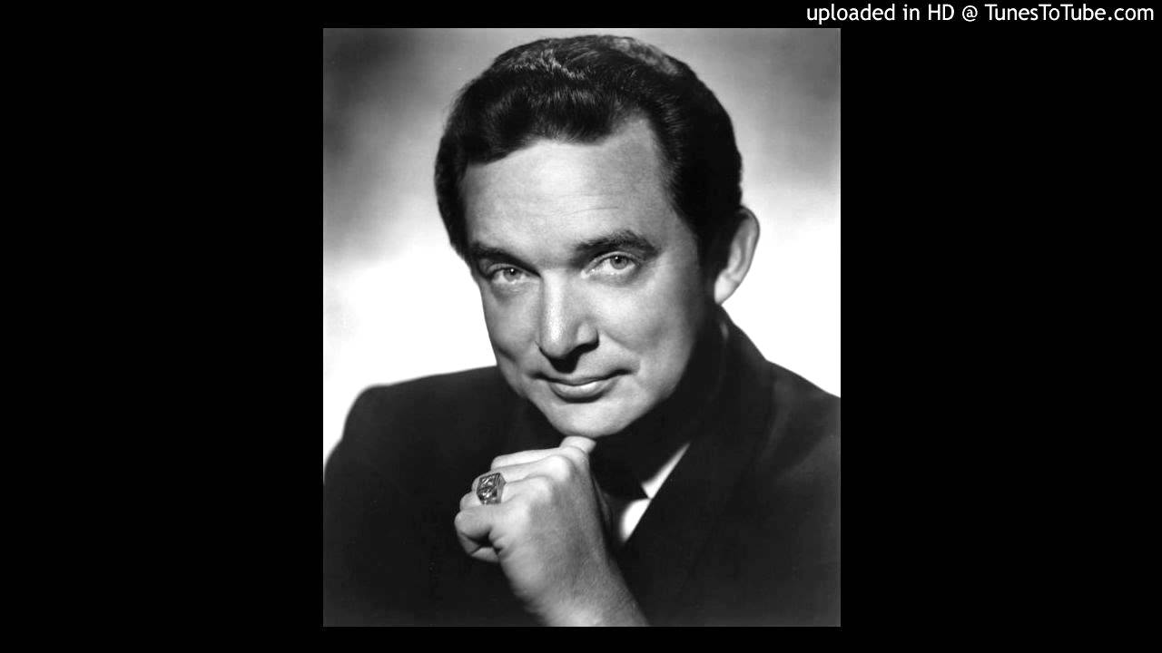 Unloved Unwanted Unloved Unwanted Ray Price