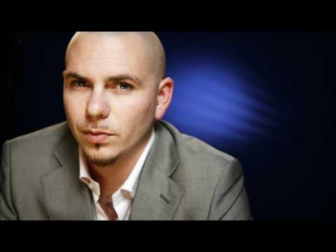 PitBull - Oye 2 fast 2 furious soundtrack Full HD