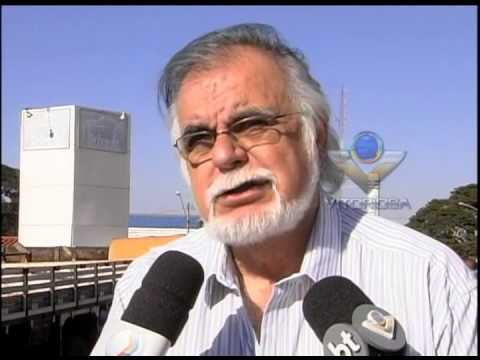 Prefeitura inaugura passagem inferior entre os bairros Brasil e Umuarama