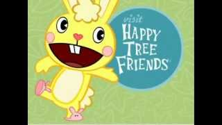Happy Tree Friends Ep 21-30