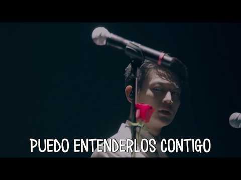 SHINee -  From Now On (Sub Español)