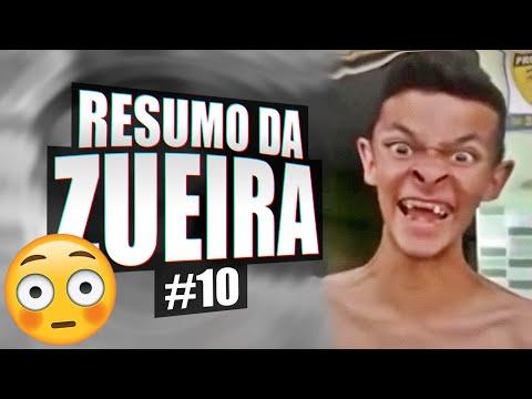 RESUMO DA ZUEIRA #10 - NARRADO PELO GOOGLE TRADUTOR