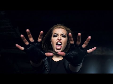 The Agonist The Hunt music videos 2016 metal