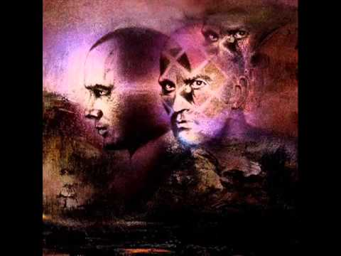 Marillion - Tux on