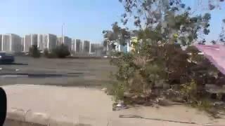 bmi saudi homeless