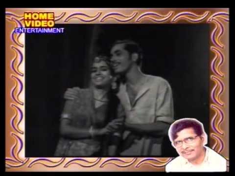 Akshaya Mohanty sings.....Sabi...Sabi.... in Odia Movie Bandhan...