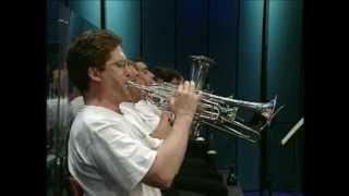 Les Pins De Rome Ottorino Respigbi Orchestre Symphonique De Montreal