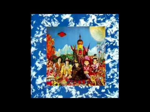 Rolling Stones - The Lantern