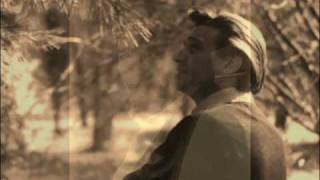 Watch Waylon Jennings I Lost Me video