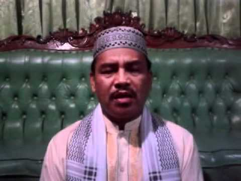 Al-barzanji Of My Father.mp4 video