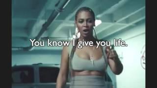Baixar Beyoncé   All Jay Z Cheating References in Lemonade HD