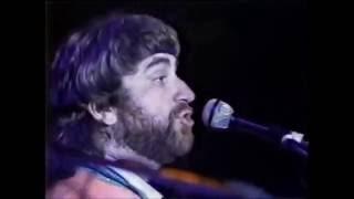download lagu Toto - Africa Live 1982 gratis